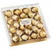 Estuche De 24 Chocolates Ferrero Rocher