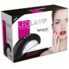 Lámpara LED con Timer Republic Nail