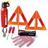 Kit De Emergencia Mikels