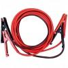 Cables Pasa Corriente 2.4 Dúplex Calibre 10