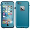 Funda Lifeproof Fre Iphone 6s 77-52566 Azul
