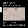 Cd Pink Floyd 19651967 Cambridge Station