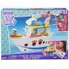 Littlest Pet Shop Crucero Hasbro