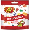 Dulces Originales 99 Grs Jelly Belly