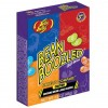 Caja Chica Bean Boozled Jelly Belly