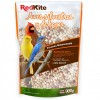 Redkite Mezcla P/Aves Silvestres 900 Grs Redkite Mod. Fl4015