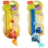 Juguete Caña De Pescar Hartz Mod. Zz88538