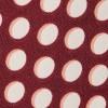 Falda lápiz estampada lunares Voltaire & Voltaire