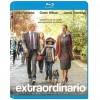 Blu Ray Extraordinario
