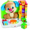 Fisher Price Laugh And Learn Perrito Primeras Palabras Mattel