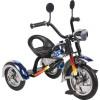 Triciclo Chopper Prinsel