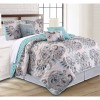 Edrecolcha Mirage Home Nature - King Size