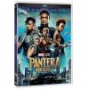 Dvd Pantera Negra