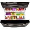 Refrigerador Lg Instaview French Door 31 Pies Gm84Sxd