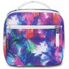 Lonchera Break Dye Bomb Jansport