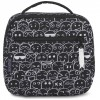 Lonchera Break Emoji Crowd Jansport