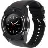 Smartwatch Essential MBSW-3 Negro Mobo