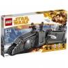 Star Wars Imperial Conveyex Transport Lego