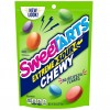 Sweetarts Chewy Sours