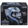 Marvel Casco Electrónico Black Panther Hasbro