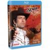 Blu Ray El Senor De Los Cielos - Temporada 1 Parte 2