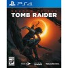 Ps4 Shadows Of The Tomb Raider
