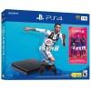 Consola Ps4 1Tb Fifa 2019 Bundle