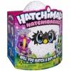 Hatchibabies Ponette Spin Master