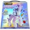 Zoomer Unicornio Encantado Spin Master