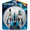 Starlink Battle For Atlas Starship Pack Judge