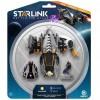 Starlink Battle For Atlas Starship Pack Shaide