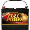 Acumulador Full Power Mod. Fp75-650