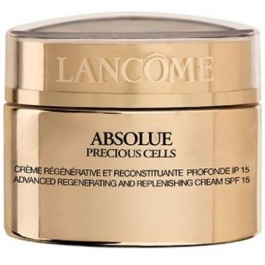 TRATAMIENTO LANCÔME PRECIOUS CELLS (50ML)
