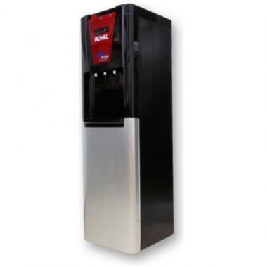 Dispensador Aqua Freeze