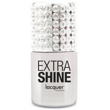 Gel Extra Shine Republic Nail
