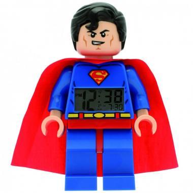Reloj Despertador Mod.9005701