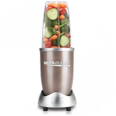 Nutribullet 900 Procesador De Alimentos Marcas De Renombre