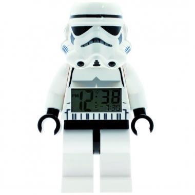 Reloj Clocks Unisex Mod. 9002137