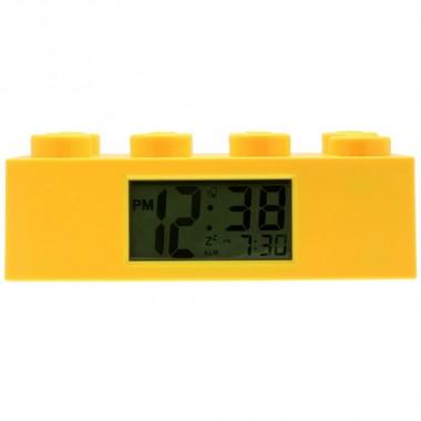 Reloj Clocks Unisex Mod. 9002144