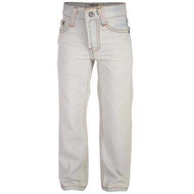 JEANS blanked Jeanious BOYS