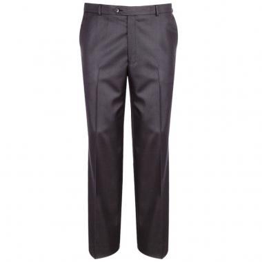 Pantalón básico de vestir Oscar de la Renta