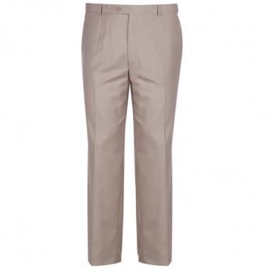 Pantalón básico de vestir