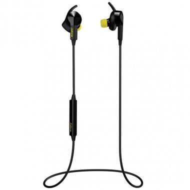 Audifonos Sport Pulse Wireless Jabra