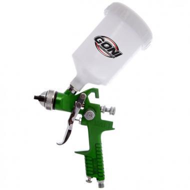 Pistola Ecológica Goni