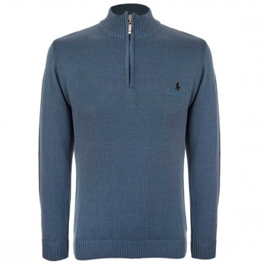 Suéter básico Polo Club