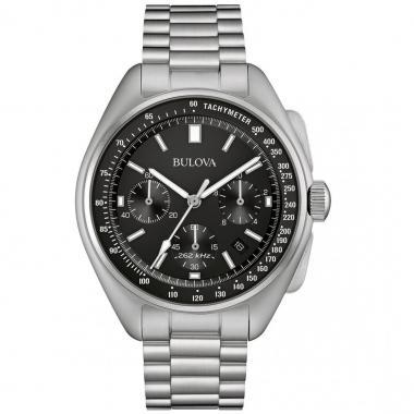 Reloj Caballero Bulova 96B258