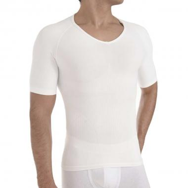 Compression T -Shirt Rounderbum