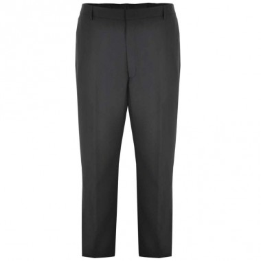 Pantalón básico con spandex John Henry