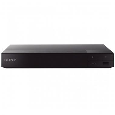 BLU RAY 3D SONY MOD.BDPS6700