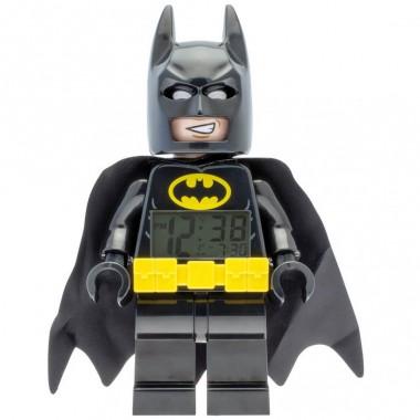 Despertador Lego batman movie 9009327